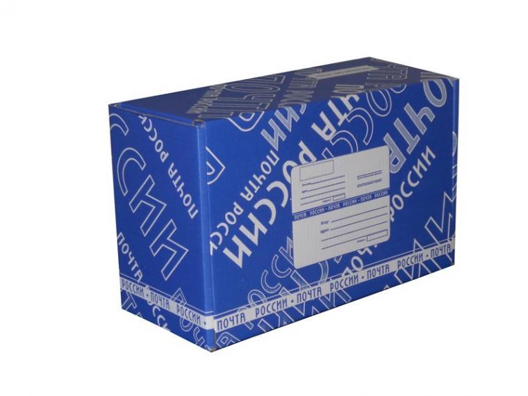 коробки почта россии оптом от производителя